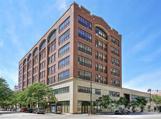 Apartment for rent in 2036 S Michigan Avenue, Chicago, IL, 60616