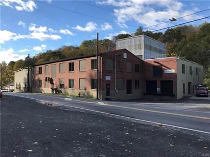 Commercial for rent in 2230 Farmington Avenue, Boyertown, PA, 19512
