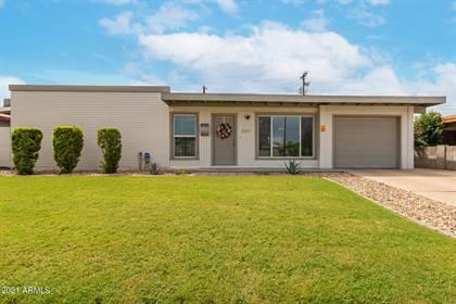 Residential Property for sale in 2007 W HIDALGO Avenue, Phoenix, AZ, 85041