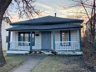 Single Family for sale in 1518 5th Street NE, Minneapolis, MN, 55413