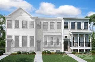 Multi-family Home for sale in 2040 Rockledge Rd NE, Atlanta, GA, 30324