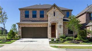 Single Family for sale in 2236 Madison Street, Carrollton, TX, 75010
