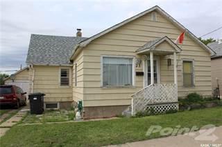 Residential Property for sale in 25 4th AVENUE SE, Weyburn, Saskatchewan