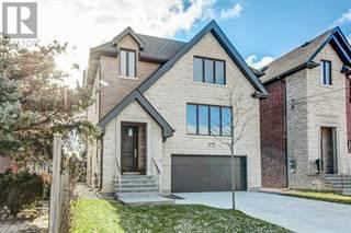 Single Family for sale in 765 GLENGROVE AVE W, Toronto, Ontario, M6B2J7
