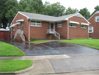 Residential Property for sale in 1441 Valley Street, Kingsport, TN, 37660