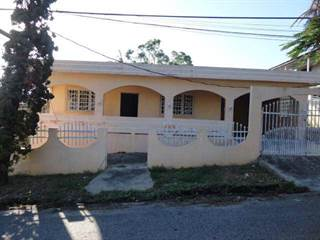 Single Family for sale in 736 CALLE 20, Arecibo, PR, 00612