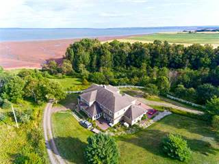 Single Family for sale in 2360 Pereau Rd, Lower Blomidon, Nova Scotia