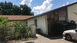 Condo for rent in 4953 Vincennes ST 5, Cape Coral, FL, 33904