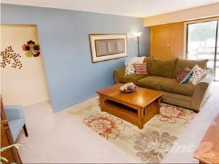 Apartment for rent in Delta Square Apartments, Lansing, MI, 48917