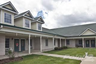 Apartment for rent in Roland Golden Memories - 1 Bedroom, Plainfield, IN, 46168