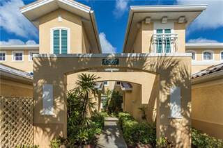 Condo for sale in 10501 Sevilla DR 201, Fort Myers, FL, 33913