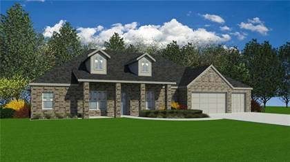 Residential Property for sale in 14609 Everton Drive, Oklahoma City, OK, 73049