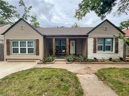 Residential Property for sale in 531 NW 48th Street, Oklahoma City, OK, 73118