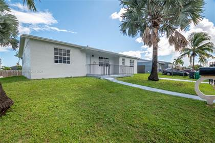 Residential Property for sale in 22201 SW 113th Ct, Miami, FL, 33170