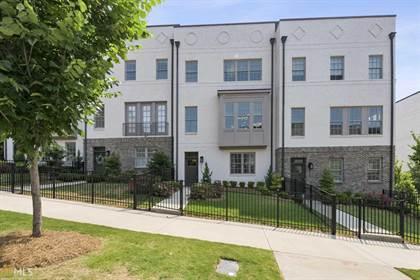Residential Property for sale in 6097 Boylston Dr, Atlanta, GA, 30328
