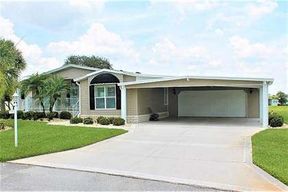 Cheap Apartments For Rent In Sebring Fl