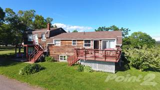 Multi-family Home for sale in 20407 PE-1 Trans Canada Highway, Bonshaw, Prince Edward Island