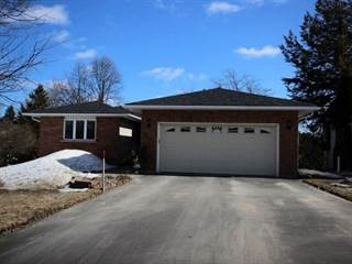 Residential Property for sale in 234A Westmount Dr, Orillia, Ontario