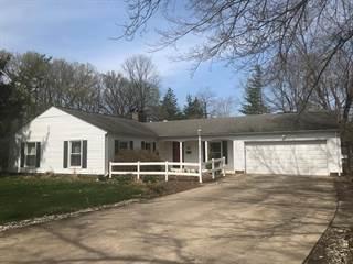 Single Family for sale in 511 Wilkin, Danville, IL, 61832