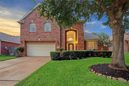 Residential Property for sale in 8715 Majesticbrook Drive, Houston, TX, 77095