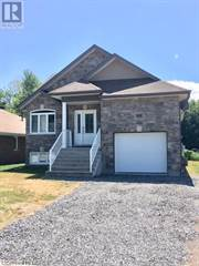 Single Family for sale in 157 THELMA AVENUE, North Bay, Ontario, P0H1H0