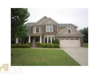 Single Family for sale in 6038 Stillwater Ct, Flowery Branch, GA, 30542