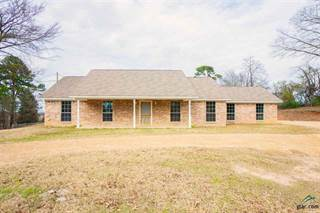 Single Family for sale in 1636 Private Road 4012, Gilmer, TX, 75644