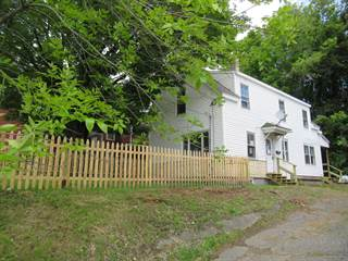 Single Family for sale in 7 Washington Street, Augusta, ME, 04330