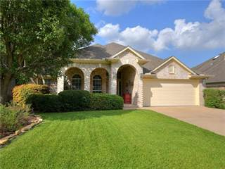 Single Family for sale in 2914 Briona Wood LN, Cedar Park, TX, 78613
