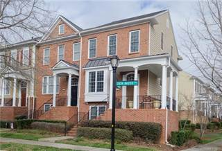 Single Family for sale in 673 Sixth Baxter Crossing 89, Fort Mill, NC, 28091
