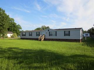 Residential Property for sale in 5982 Clarks Neck Road, Greater Pactolus, NC, 27889