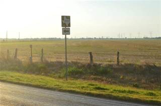 Land For Sale Wichita Falls Tx Vacant Lots For Sale In Wichita