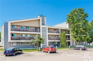 Condo for sale in 425 115th STREET E 1136, Saskatoon, Saskatchewan