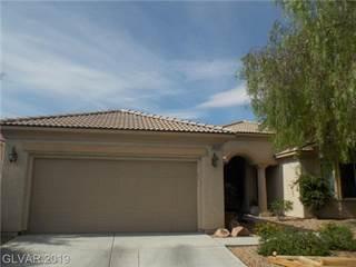 Single Family en venta en 10418 PROFONDO Court, Las Vegas, NV, 89135