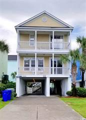 Single Family for sale in 1616 N Ocean Blvd, Surfside Beach, SC, 29575