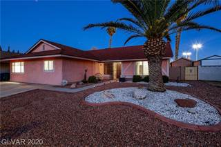 Single Family for sale in 1705 VALMORA Street, Las Vegas, NV, 89102