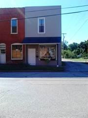 Apartment for sale in 109  W. Grand Prairie St., Palestine, IL, 62451