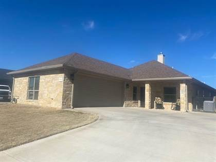 Residential Property for sale in 2146 Valleyview Dr, San Angelo, TX, 76904