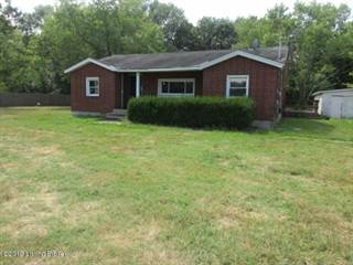 Single Family for sale in 475 PITTS POINT Rd, Greater Brooks, KY, 40165