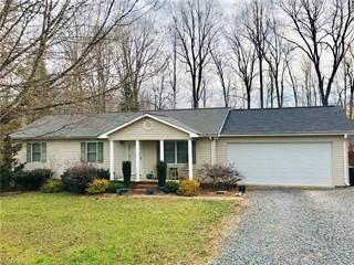 Randolph County Schools Real Estate - Homes for Sale in Randolph