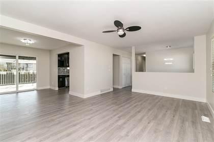 Single Family for sale in 3410 SECHELT TERRACE, Abbotsford, British Columbia, V2T4Z2