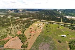 Land for sale in 10482 Fm 1235, Abilene, TX, 79606