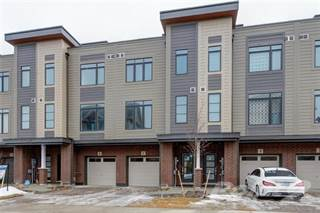 Townhouse for rent in 6 Waterview Lane, Grimsby, Ontario