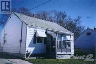 Single Family for sale in 87 WESTBOURNE Avenue, Toronto, Ontario
