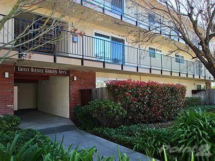 Apartment for rent in 469 Grant Avenue, Palo Alto, CA, 94306