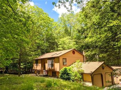 Residential Property for sale in 329 Merry Hill Road, Bartonsville, PA, 18321