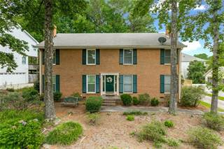 Townhouse for sale in 9113 Carroll Manor Drive, Atlanta, GA, 30350