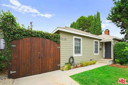 Residential Property for sale in 2130 Yorkshire Ave, Santa Monica, CA, 90404