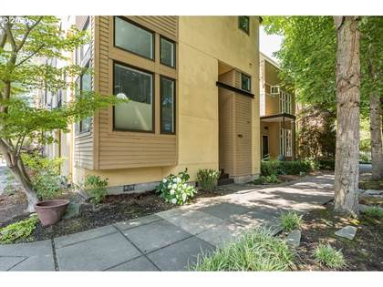 Residential Property for sale in 1403 NE 17TH AVE, Portland, OR, 97232