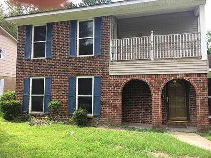Residential Property for sale in 2507 Northridge Dr, Gautier, MS, 39553
